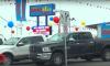 Car Dealer by Everyman Driver/YouTube