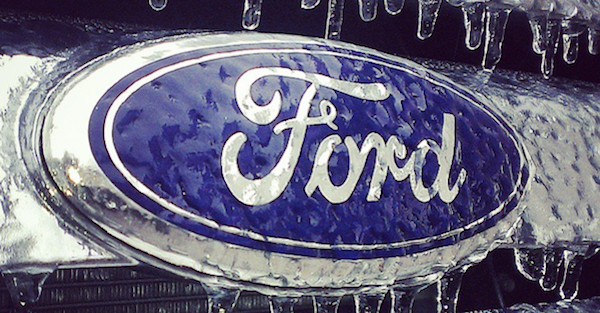A Ford Dealership is paying out $150,000 after employees noticed something wasn't right with their pay