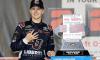 William_Byron_via_Kentucky_Speedway_Twitter
