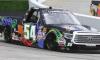 54_Zloop_Racing_Truck_Austin_Blayney_Twitter_Screenshot