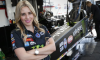 Brittany_Force_via_NHRA_Twitter