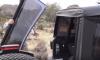 Jeep Wrangler Fast Lane Car YT