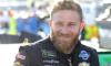 Jeffrey_Earnhardt_via_NASCAR_World