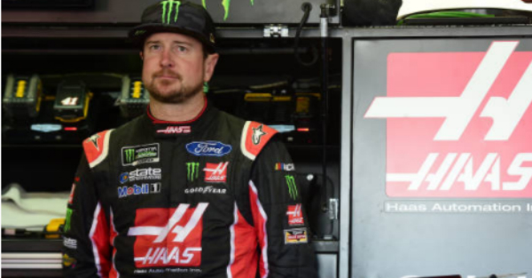 Analysts say these are the biggest storylines left in the NASCAR off season
