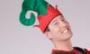 Kyle_Busch via Kyle Busch Twitter