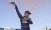 Kyle_Busch_Twitter_Screenshot_Via_NASCAR