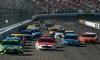 NASCAR track