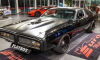 1972 Charger by Euro Motorsports/Ebay