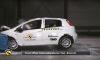 Fiat Punto Crash test by euroncapcom/YouTube