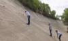 AutoDromo Grand Tour Amazon Video