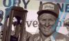 Cale_Yarborough_Daytona_Speedway_Twitter