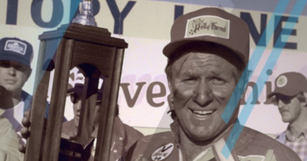 NASCAR today on Social: Dale Jr.'s jacket, the great Cale Yarborough, NASCAR withdrawal, and more