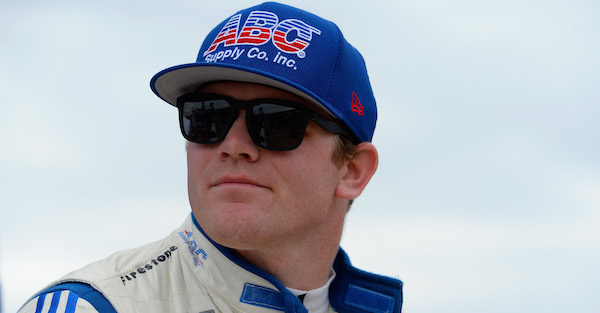 Another IndyCar driver seeks a ride in NASCAR, but there's a reason not many drivers succeed