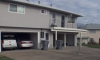 Garage door KCRA News YT