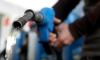 gas pump Miguel Villagran Getty