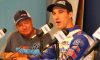 Ken_Schrader_and_Austin_Theriault_by_ARCA_Racing_series_on_Twitter