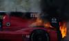 Mazda Fire FS1 Clippit