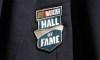 NASCAR Hall