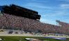 Nichigan_International_Speedway_by_MIS_Twitter