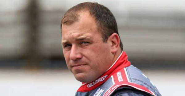 Ryan Newman hopes NASCAR hasn't made a huge mistake