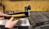 Inside a radiator by LegitStreetCars/YouTube