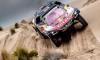 Carlos Sainz Dakar by carlossainzcenter/Instagram