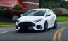 Focus Rs by RegularCars/YouTube