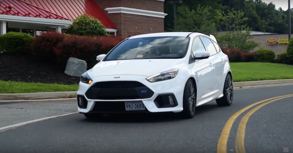 Ford finally delivers a fix that owners have been waiting years for
