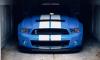 Shelby GT500 BY _svtrudy/Instagram