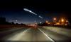 SpaceX rocket Mark Sales YT
