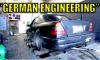 C43 AMG by LegitStreetCars/YouTube