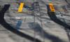 Track burnout Paul Gilham Getty