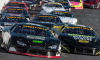 Whelen_All-American_Series_Late_Model_Stock_Cars_via_Sunset_Speedway_on_Twitter