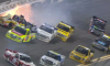 Clay_Greenfield_wreck_at_Daytona_from_Fox_Sports_NASCAR