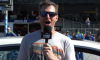 Dale_Earnhardt_Jr