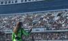 Danica_Patrick_by_NASCAR_Xfinity