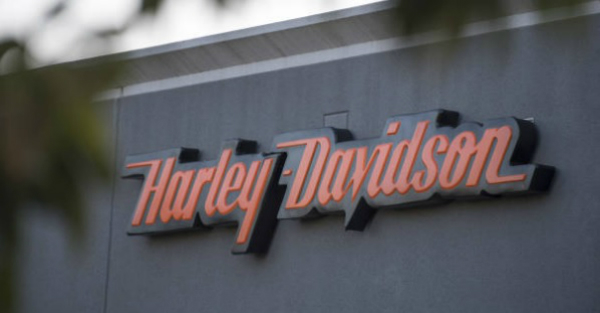 Harley takes another hit in the form of a dangerous recall