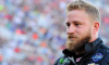 Jeffrey_Earnhardt_by_TheChase_News_Twitter