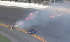 Jimmie_Johnson_wreck_by_Fox_NASCAR_Twitter