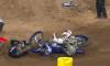 Ken_Roczen_wreck_by_Fox_Sports_Screen_Shot
