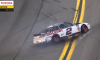 keselowski_from_NASCAR_on_Fox