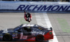 Richmond_Raceway_by_Natalie_Kalibat_Twitter