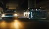 Jeff Gordon Cup Car BY Pepsi/YouTube