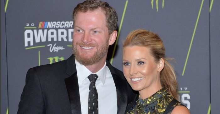 Will Dale Earnhardt Jr.'s Broadcast Debut Bring in High Ratings?
