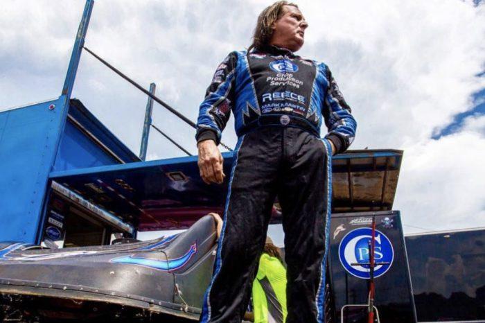 Dirt Racing Legend Scott Bloomquist to Undergo Surgery