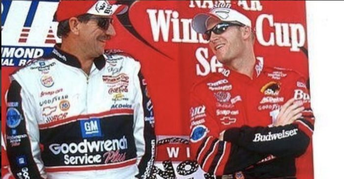 Is NASCAR Making a Comeback? Dale Earnhardt Jr. Thinks So