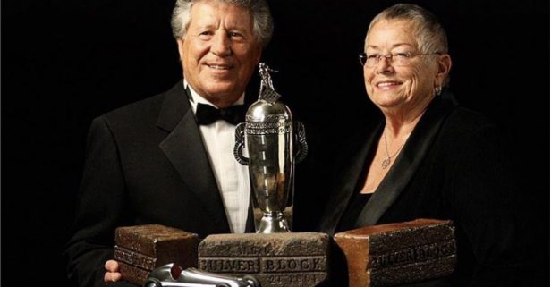 Sad Day in the Racing World as Indycar Mourns the Death of Matriarch