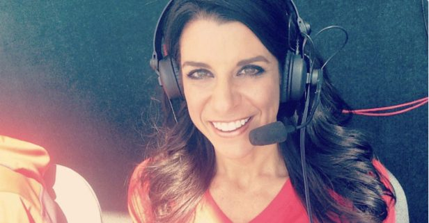 Wendy Venturini Shares Health Update a Month After Scary Accident
