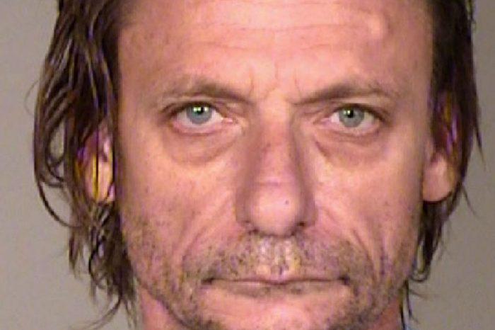 Surveillance Video Shows California Man Dumping Pee on Neighbor's Car