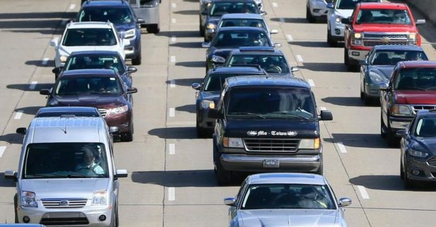 How Much Car Insurance Costs in Each State